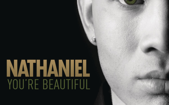 Nathaniel-Youre-Beautiful-2014-1200x1200